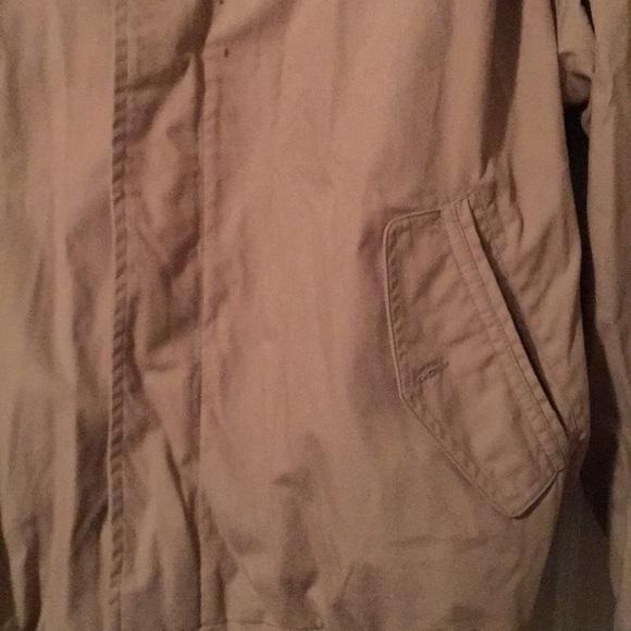 eafa8b2e9 Original Windbreaker Est 1915 Jackets & Coats | Vintage 80s 90s ...